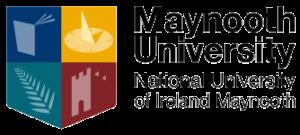 maynooth uni logo